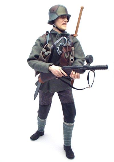 Stoßtruppen, 1918 Stosstruppen03