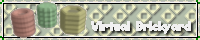 Virtual Brickyard(仮想煉瓦製造所)