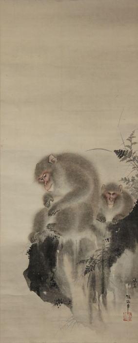 森狙仙の画像 p1_16