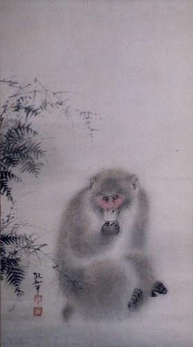 森狙仙の画像 p1_23