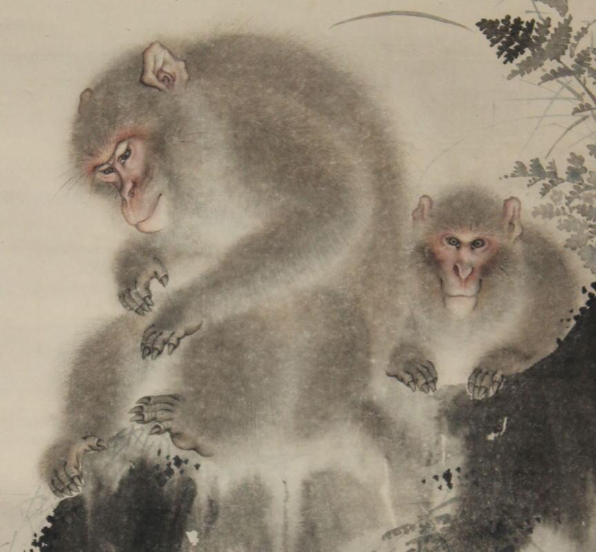 森狙仙の画像 p1_32