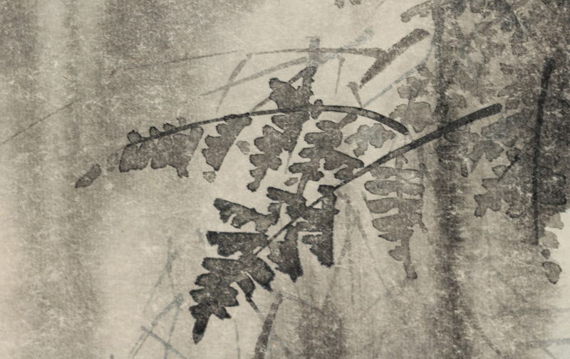 森狙仙の画像 p1_26