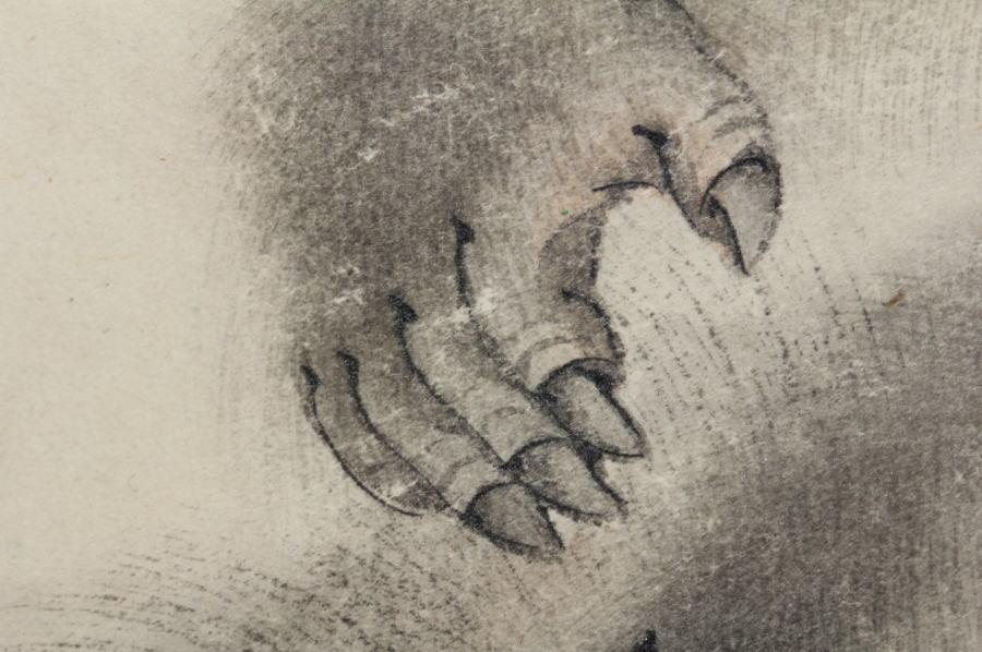 森狙仙の画像 p1_14