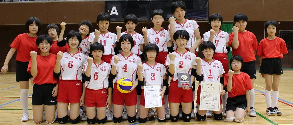 NTT西日本女子バレーボール部