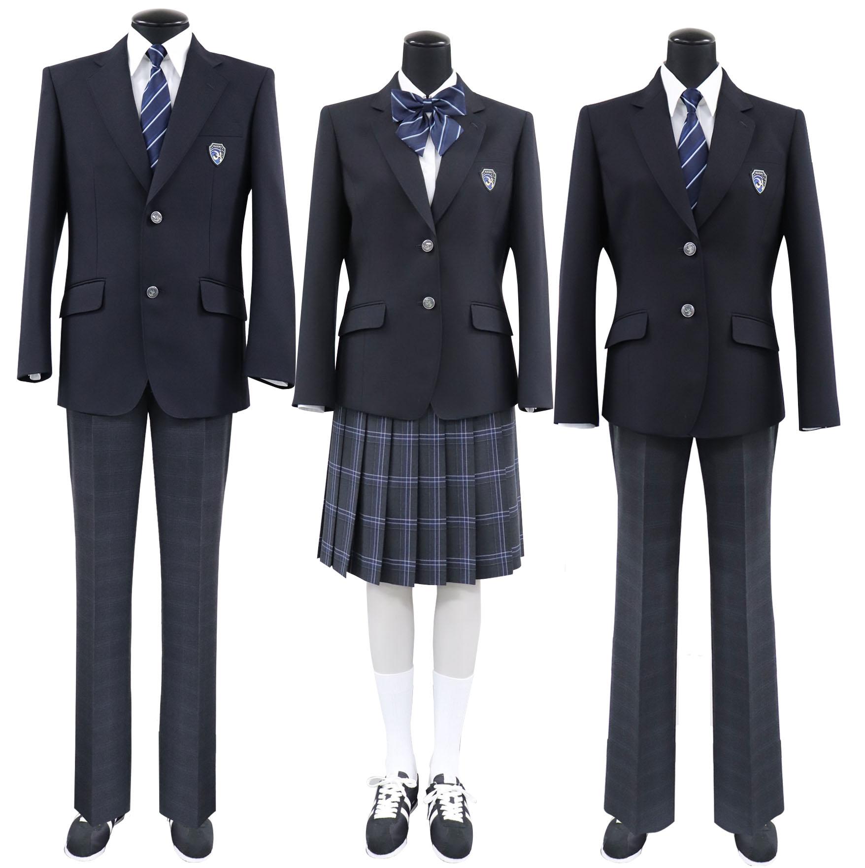 中学校 西 葛西 江戸川区立西葛西中学校とは