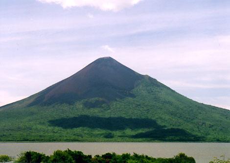 PHOTO nicaragua-leon
