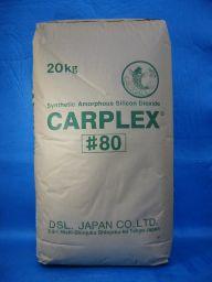 for Carplex com