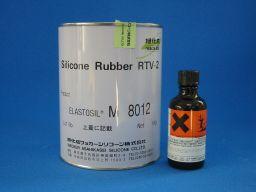 6074c04322 ニ液型RTVシリコーンゴム(ELASTOSIL Mシリーズ)は、主剤と硬化剤を適量配合することにより、室温または加熱によって硬化します。 型取り用シリコーンは、さまざまな ...