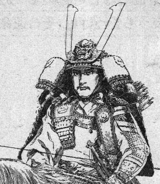 山川惣治と絵物語の世界page1415