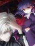 コンプエース 2012年07月号『Fate/Zero』ドラマCD「間桐家の試練」付属