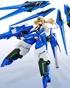 アーマーガールズプロジェクト インフィニット・ストラトス ブルー・ティアーズ×セシリア・オルコット