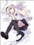 エアリエル〈2〉 ~蒼海の熾天使~