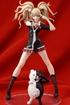 スーパーダンガンロンパ2 超高校級のフィギュア 01 江ノ島盾子