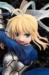 Fate/stay night セイバー 約束された勝利の剣 エクスカリバー