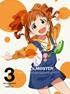 アイドルマスター アニメ&G4U!パック VOL.2