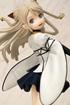 LASTEXILE 銀翼のファム アルヴィス・E・ハミルトン ver1.5