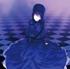 魔法使いの夜 オリジナルサウンドトラック