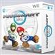 マリオカートWii(「Wiiハンドル」×1同梱)
