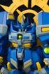 スーパーロボット大戦OG ORIGINAL GENERATIONS ネオ・グランゾン