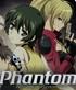 Phantom PHANTOM OF INFERNO(限定版)