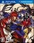 神咒神威神楽 曙之光(初回限定版) ビジュアルファンブック+オリジナルドラマCD 同梱