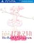 劇場版 魔法少女まどか☆マギカ The Battle Pentagram 限定版BOX