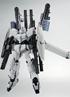 ROBOT魂 [SIDE MS] フルアーマーユニコーンガンダム