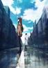 劇場版 STEINS;GATE 負荷領域のデジャヴ 超豪華版(【Amazon.co.jp限定】新録ドラマCD付)