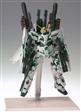 GUNDAM FIX FIGURATION NEXT GENERATION フルアーマーユニコーンガンダム