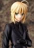 Fate/Zero セイバー/Zero リファインVer.