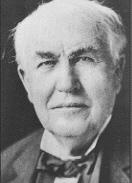 「エジソン」の画像検索結果
