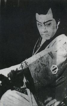 嵐寛寿郎の画像 p1_15