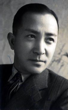 阪東妻三郎の画像 p1_12