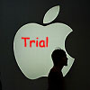http://www5f.biglobe.ne.jp/~trial2003/qpon.jpg
