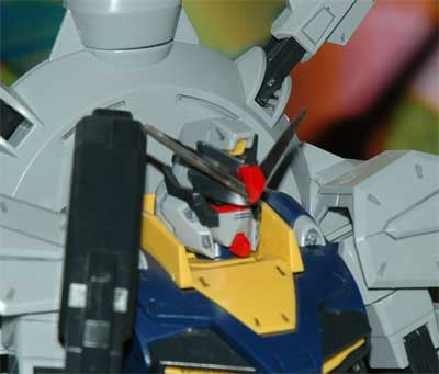 http://www5f.biglobe.ne.jp/~usshy/diary/2006/060322.jpg