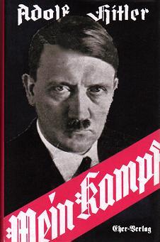 社会 党 労働 主義 者 国家 ドイツ