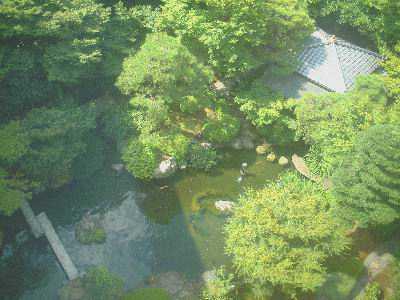 京福 紫式部 寺院