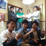 有楽グループ y/y会