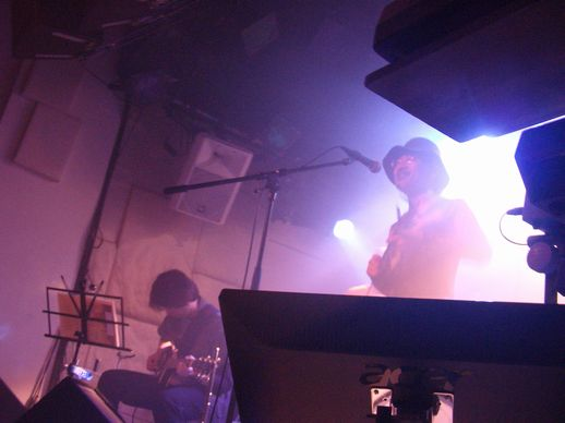 ジェネシス (バンド)の画像 p1_18
